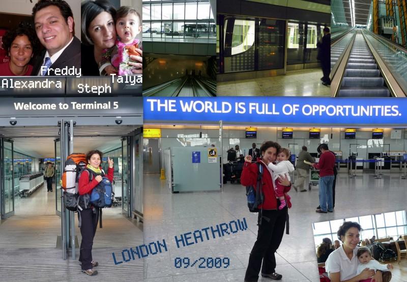 2009-SEPTEMBRE-london-heathrow airport
