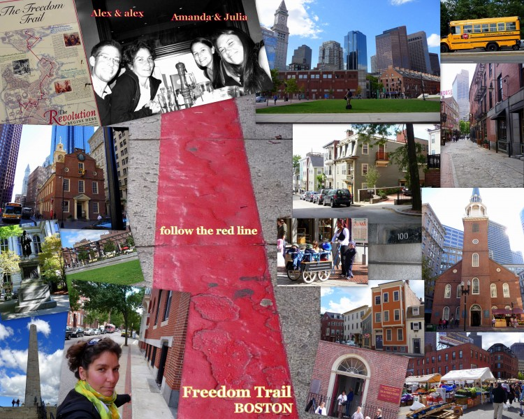2009_09_25_US-Boston_FreedomTrail