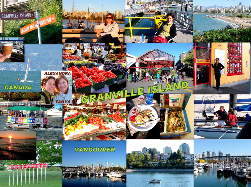 2009_09_27_Canada-Vancouver_GranvilleIsland