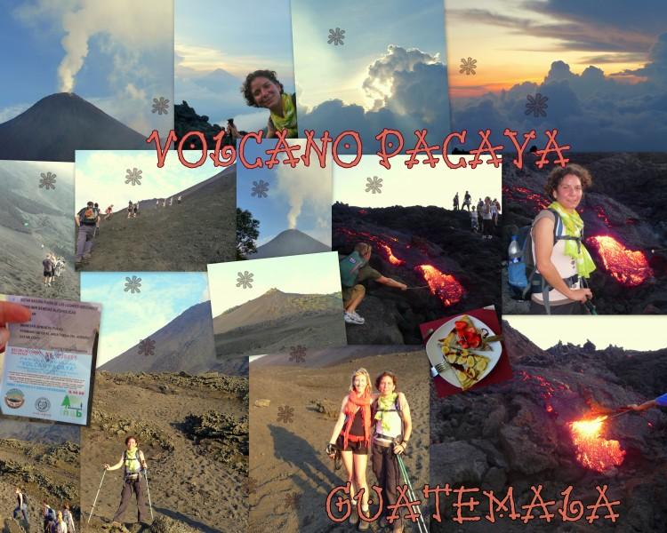 2006-10-26_VolcanoPacaya