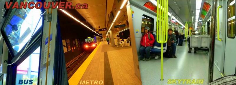 2009-10-02_Canada-Vancouver_Skytrain-Metro-bus