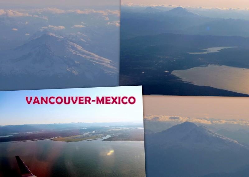 2009-10-04_VolCanada-Mexico
