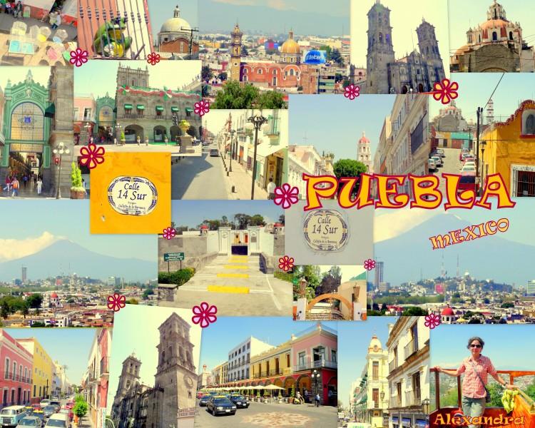 2009 10 05_Mexico Puebla