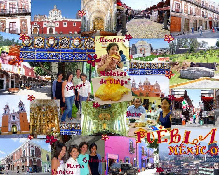 2009-10-06_Mexique-Puebla_jpg