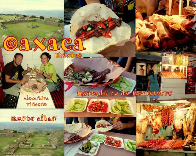 2009-10-06_Mexiqueoaxaca_mercado 20 de noviembre-monte alban