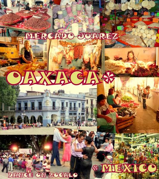 2009-10-07_Mexico-Oaxaca_MercadoJuarez