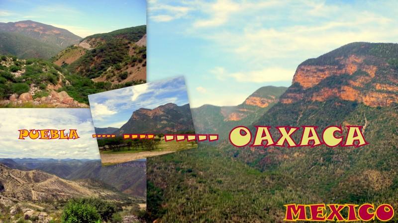 2009-10-07_Mexico_TravelPuebla-Oaxaca
