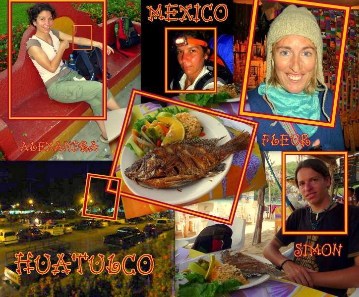 2009-10-12_Mexique-Huatulco