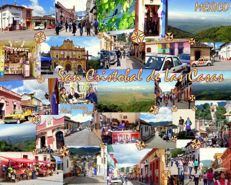 2009-10-13_Travel-ArrivalSanCristobal-1