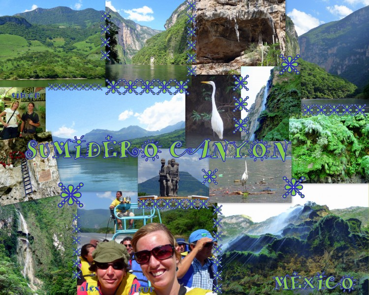 2009-10-14_SanCristobal-CanyonSumidero