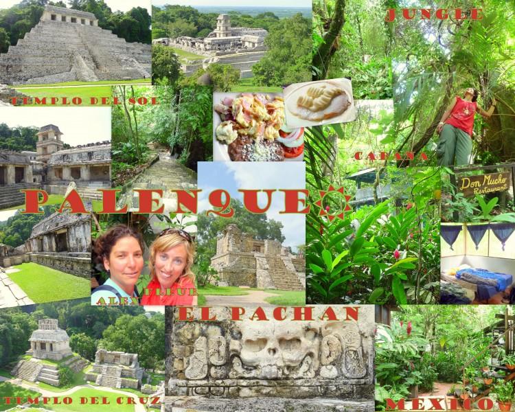 2009-10-19_Hostel-PalenqueRuines