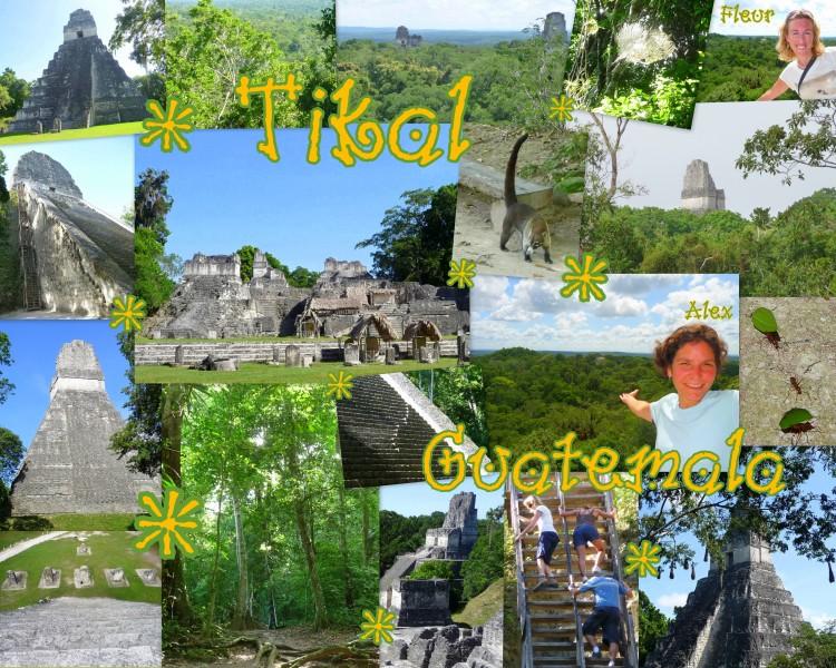 2009-10-23_Tikal-1