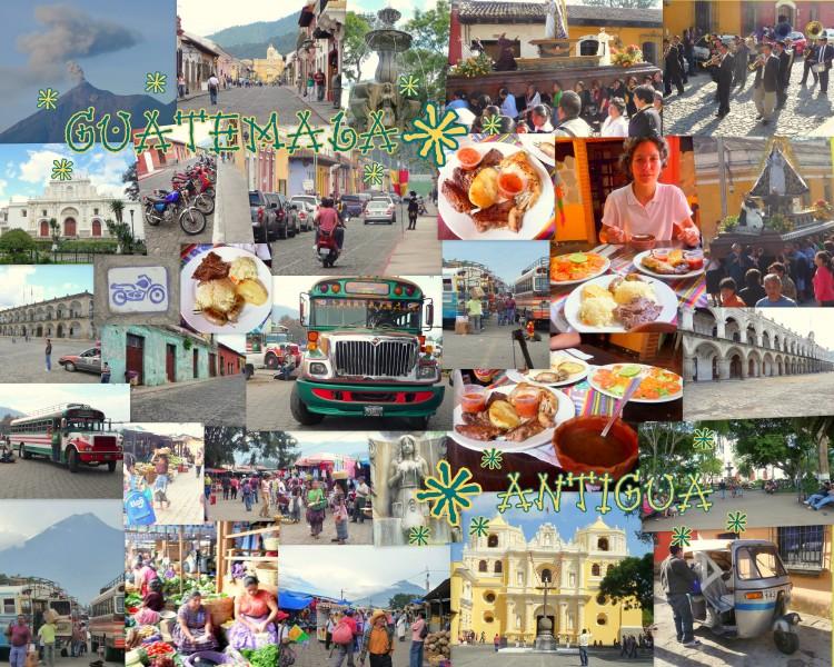 2009-10-24_Antigua