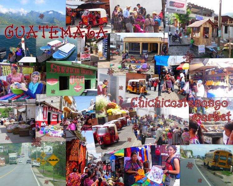2009-10-29_Guatemala-TravelMercadoChichicastenango