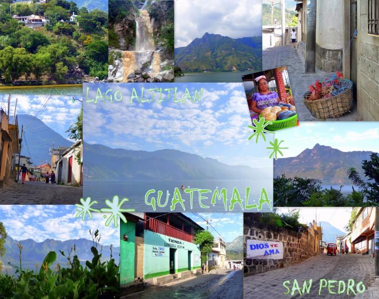 2009-10-31_GUATEMALA-SanPedro