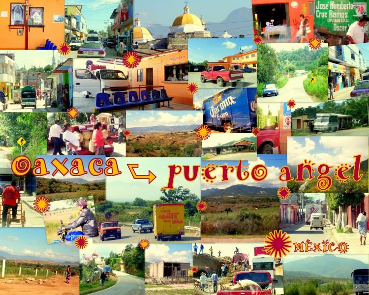 2009-10-9_TravelOaxaca-PuertoAngel