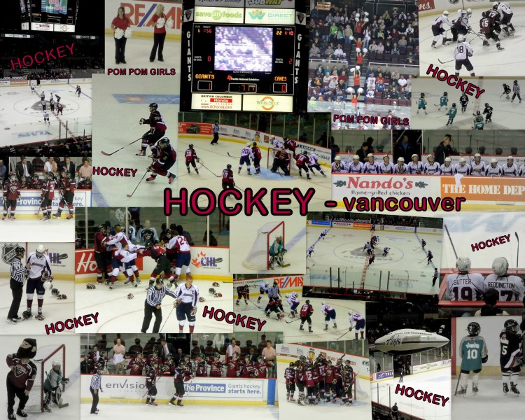 2009_09_29_Canada-Vancouver_Hockeygame