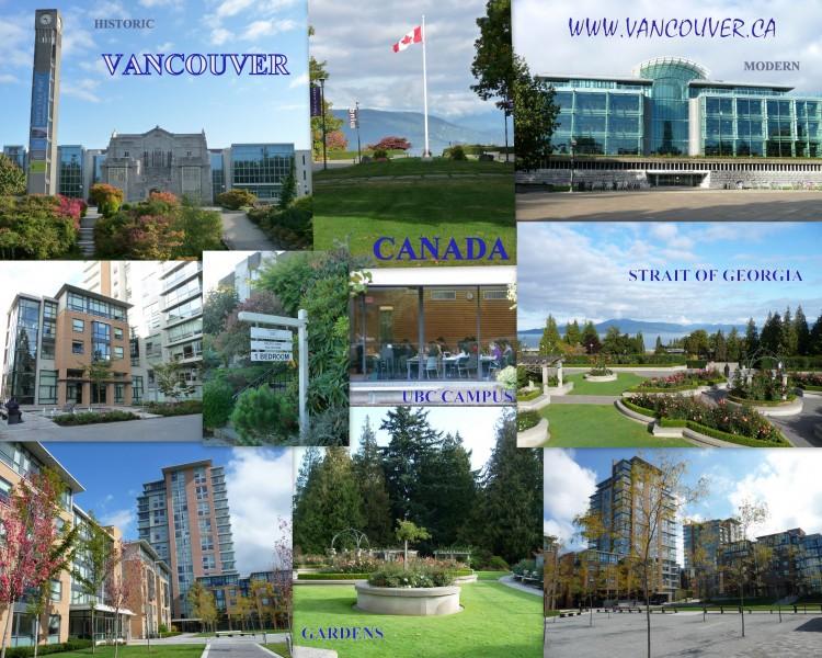 2009_09_30_Canada-Vancouver_UniBritishColumbia--