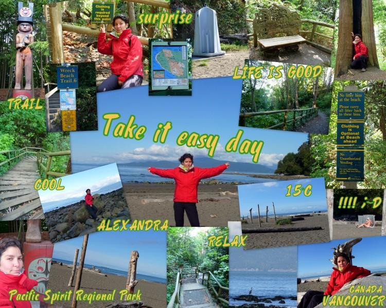2009_09_30_Canada-Vancouver_UniBritishColumbia-PACIFIC SPIRIT REGIONAL PARK-1