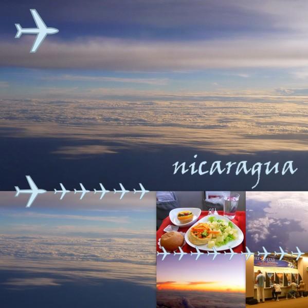 2009-11-01_FlighttoNicaragua