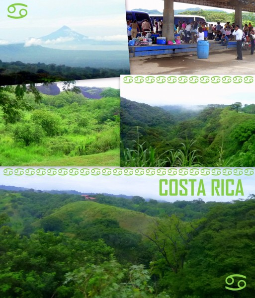 2009-11-05_TraveltoCostaRica
