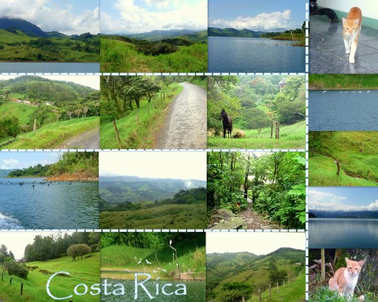 2009-11-09_CostaRica_TransferMonteverde-PlayaGrande_tamarindo-Seb&Tanguy-4
