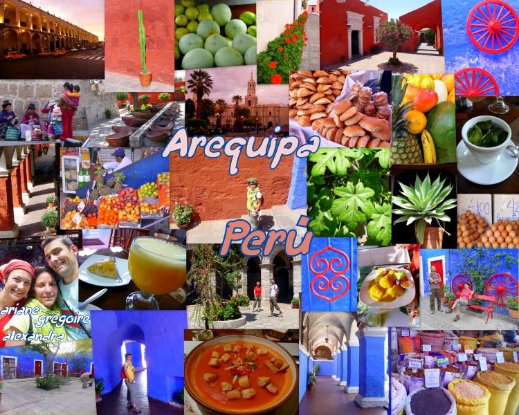 2009-11-15_PEROU_arequipa