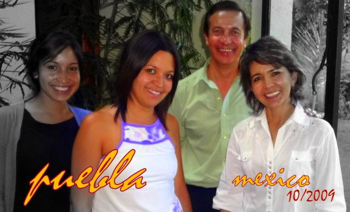 2009-10-06_Mexique-Puebla_FamilleGaby Gabriela-coupdecoeur