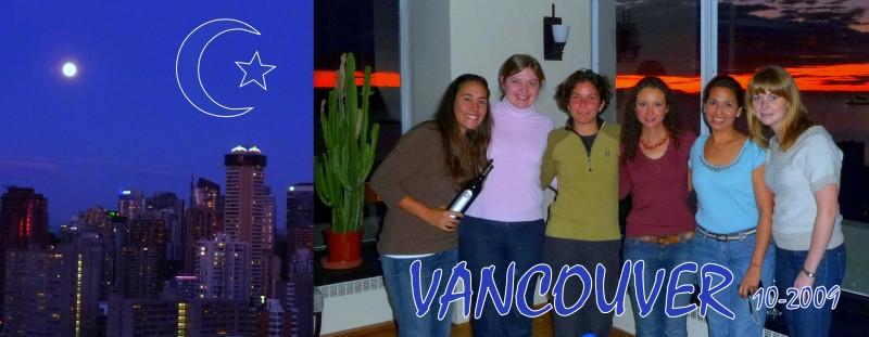 2009-10-VANCOUVER-coup de coeur