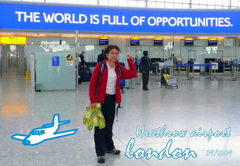 2009-10-london-airport-missing flight