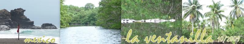 2009-10-mexico-laventanilla-coup de coeur1