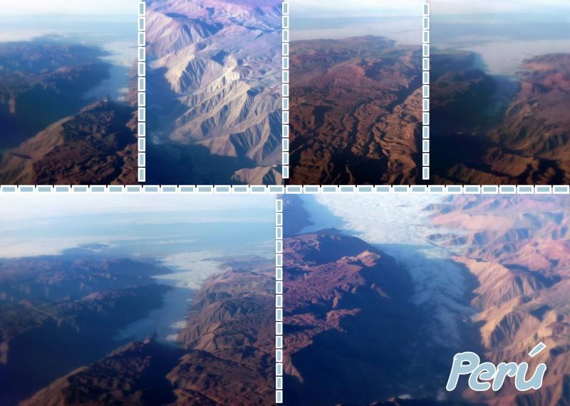 2009-11-15_PEROU_avion