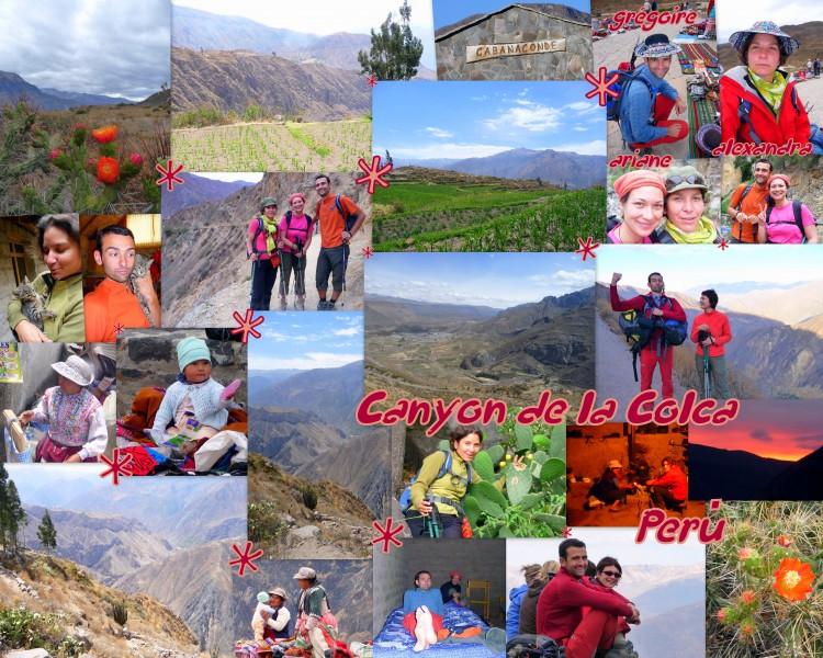 2009-11-15_PEROU_canyondelacolca