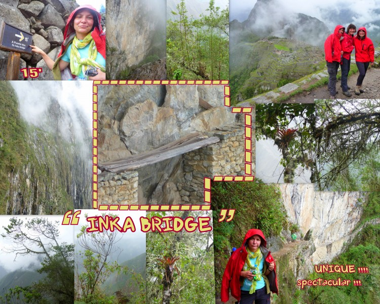 2009-11-15_PEROU_inka bridge