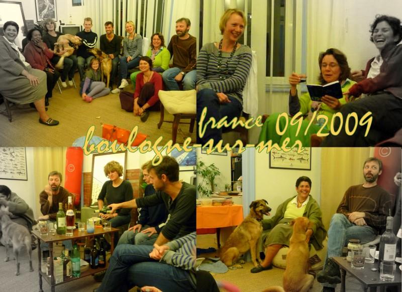 2009-11-france-boulogne-coup de coeur