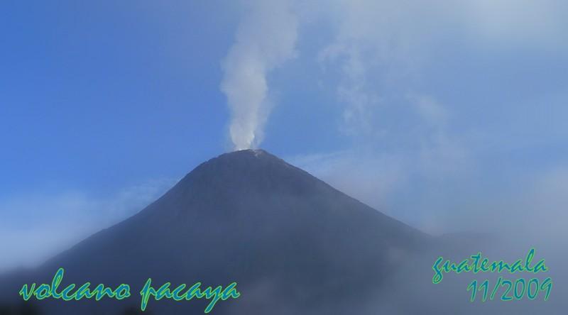 2009-11-guatemala-volcan pacaya-coup de coeur