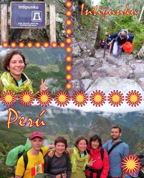 2009-11-peru-intipunku-coup de coeur