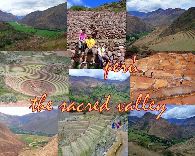 2009-11-peru-sacred valley-coup de coeur1