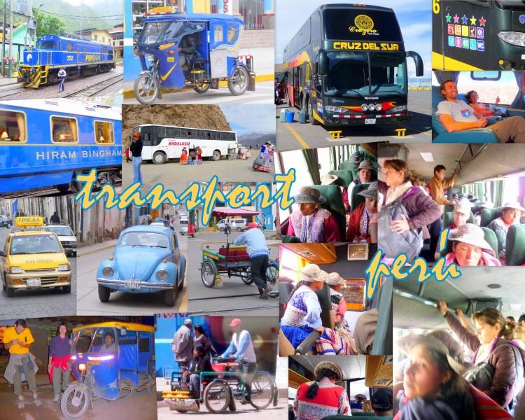 2009-11-peru-transport