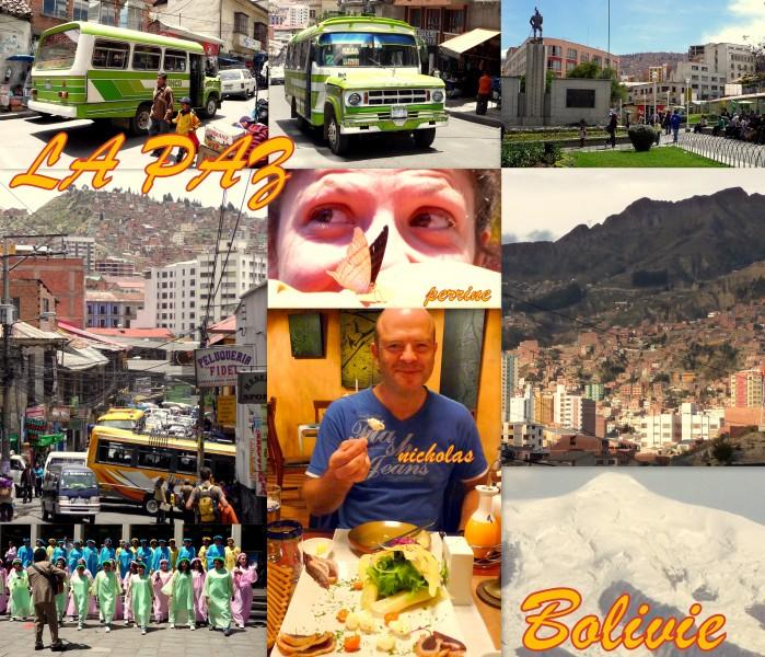 2009-12-12_Bolivia_LaPaz_coupdecoeur