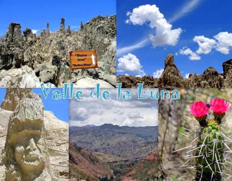 2009-12-12_Bolivia_coup de coeur-ValledelaLuna