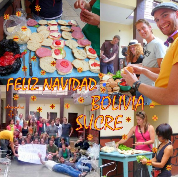 2009-12-25-bolivia-25DECEMBRE