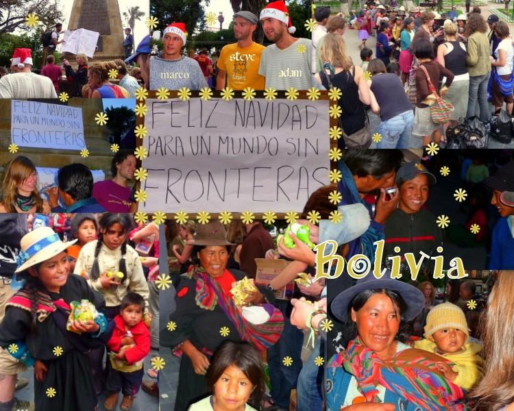 2009-12-25-bolivia-preparation-25DECEMBRE