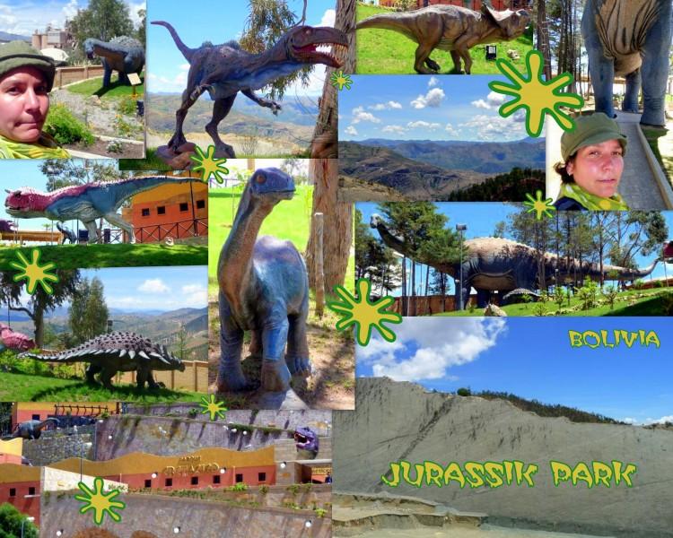 2009-12-26-bolivia-jurassik park