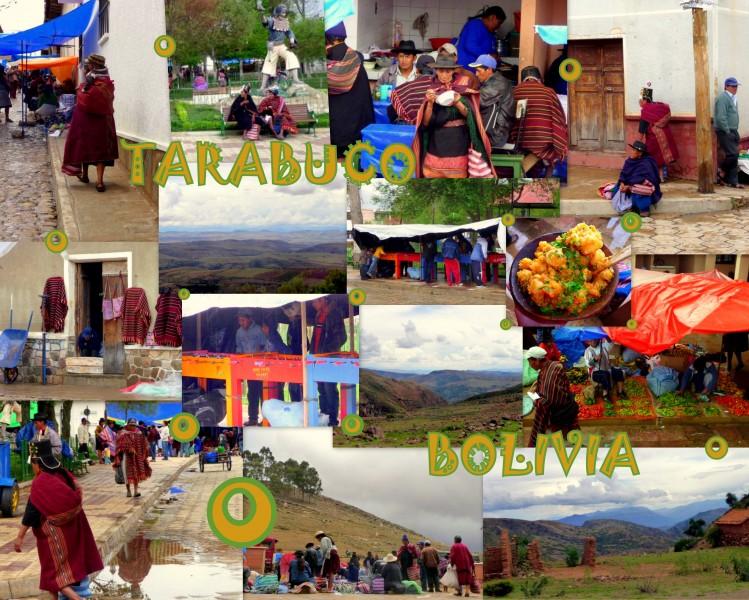 2009-12-27-BOLIVIA-tarabuco