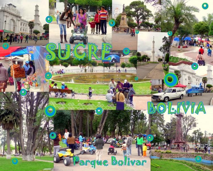 2009-12-27-bolivia-sucre en beauté du dimanche