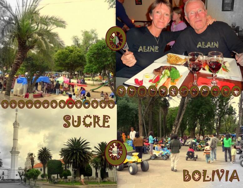 2009-12-28_Bolivia_SUCRE-dernier jour