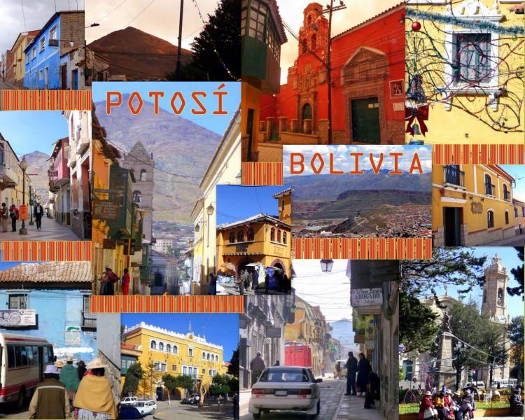 2009-12-30-bolivia-potosi