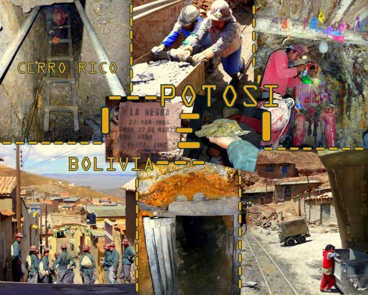 2009-12-30-bolivia-potosi-cerro rico-mine