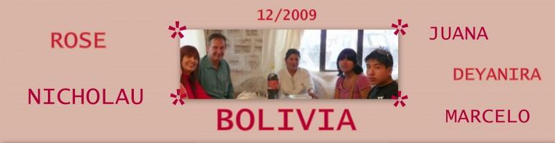 2009-12-BOLIVIA-SALAR-rencontres
